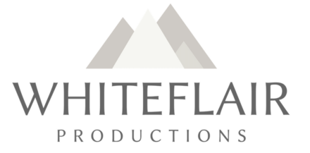 WhiteFlair Productions